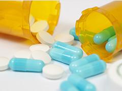 後発医薬品(ジェネリック薬品)について